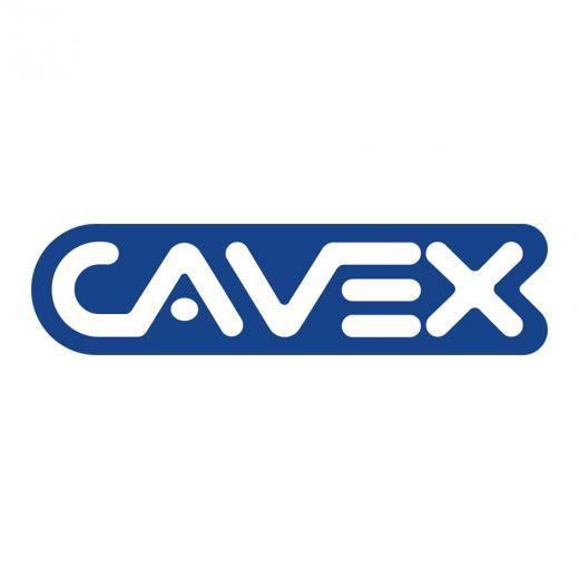 Afbeeldingsresultaat voor Cavex Holland BV logo
